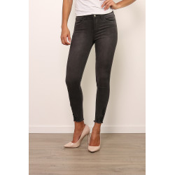 Jeans Cindy H HU1706