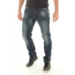Jeans Gianivagues 8108