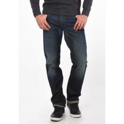 Jeans homme Kaporal AMBRO
