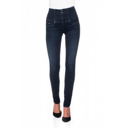 Jeans Salsa DIV 117313
