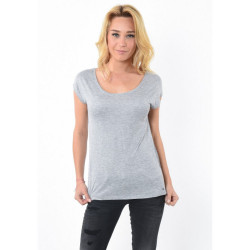 T-shirt Manches Courtes Kaporal AGNES