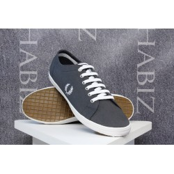 Chaussures Fred Perry 6259 491