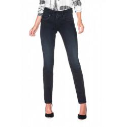 Jeans Salsa SEC 116554