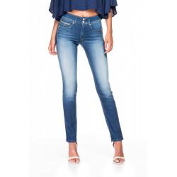 Jeans Salsa SEC 117277