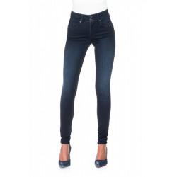 Jeans Salsa SEC 116552