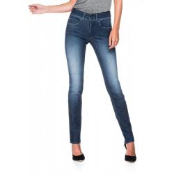 Jeans Salsa SEC 117308