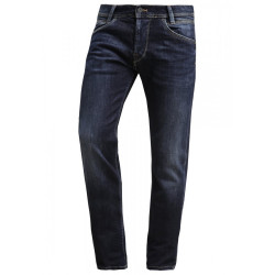 Jeans Pepe Jeans SPIKE Z45