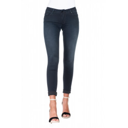Jeans Salsa WON 116519