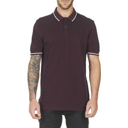 Polo Fred Perry PMM3600D43