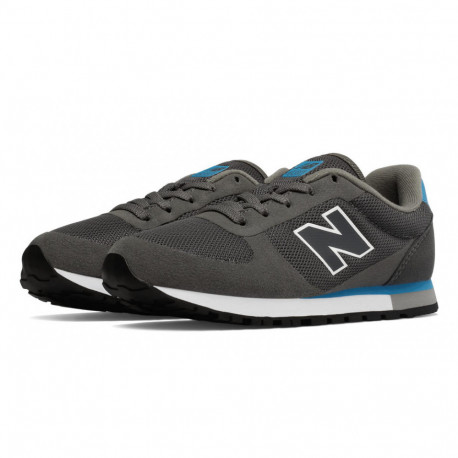 Chaussures New Balance KL430 GGY