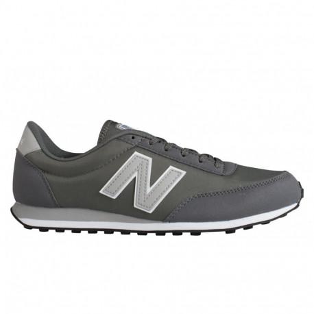 Chaussures New Balance U410D CA