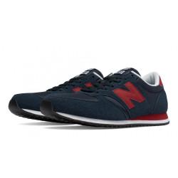 Chaussures New Balance U420D YR