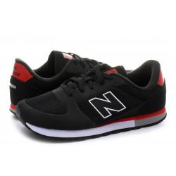 Chaussures New Balance KL430 BPY