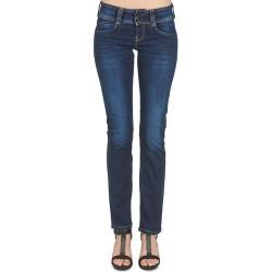 Jeans Pepe Jeans GEN H06TUN