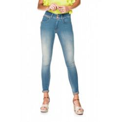 Jeans Salsa SEC 117306