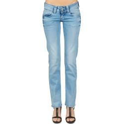Jeans Pepe Jeans GEN D26TUN