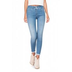 Jeans Salsa SEC 117373