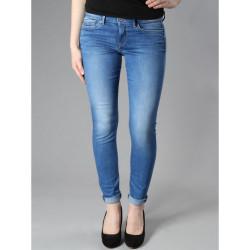 Jeans Pepe Jeans PIXID58TUN