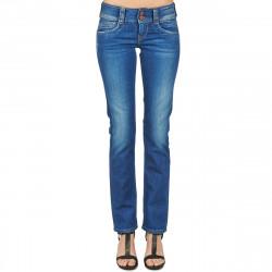 Jeans Pepe Jeans GEN D45TUN