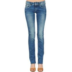 Jeans Pepe Jeans GEN G65TUN