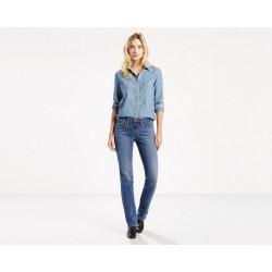 Jeans Levis 714 0029