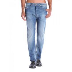 Jeans Diesel BUSTE 831D