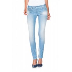 Jeans Salsa WON 117309