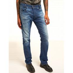 Jeans Homme Diesel IAKOP.607P