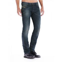 Jeans Homme Diesel BELTHE838D