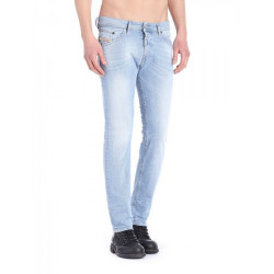 Jeans Homme Diesel BELTH 839G