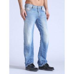 Jeans Homme Diesel LARKE 827F