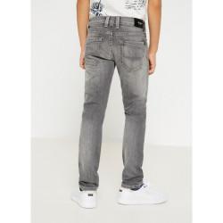 Jeans Enfant Pepe Jeans BECKET Y72
