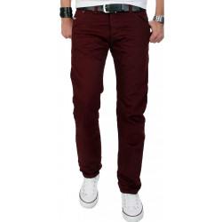 Jeans Homme Diesel DARRO 8QU