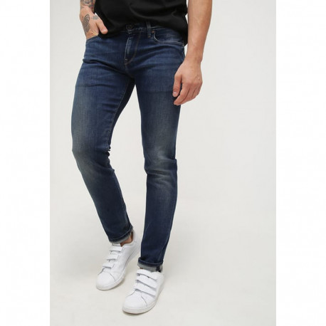 Jeans Homme Pepe Jeans HATCE64TUN