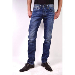 Jeans Homme Pepe Jeans CASHZ23TUN