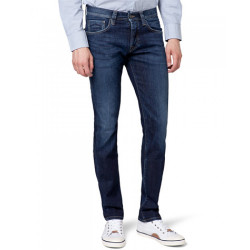 Jeans Homme Pepe Jeans CANEZ45TUN