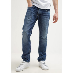 Jeans Homme Pepe Jeans CASHN27TUN