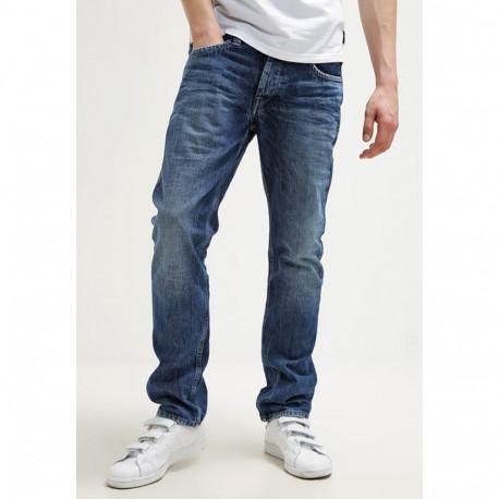 Jeans Homme Pepe Jeans CASHN27TUN