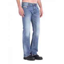 Jeans Homme Diesel ZATIND800Z