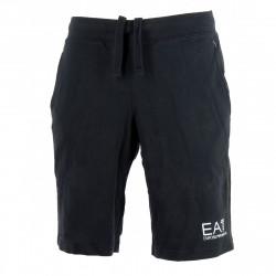 Bermuda, short Homme EA7  6XPS51J05Z
