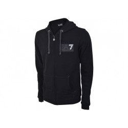 Sweat Homme EA7  6XPMAIJ11Z