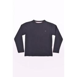 T-shirt Manches Longues Enfant Eden Park  CS EP