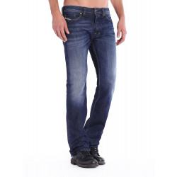Jeans Homme Diesel SAFAD 823G