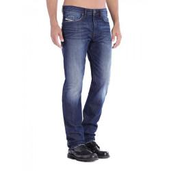 Jeans Homme Diesel BUSTE 838B