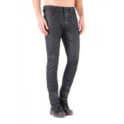 Jeans Homme Diesel TEPPHA663Q