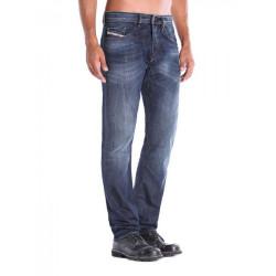 Jeans Homme Diesel BUSTE 831Q