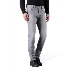 Jeans Homme Diesel BUSTE 839N