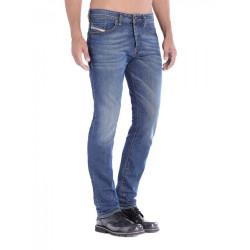 Jeans Homme Diesel BUSTER837I
