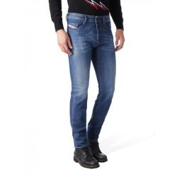 Jeans Homme Diesel BUSTE 836X