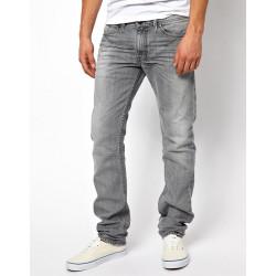 Jeans Homme Diesel BUSTER 8QP